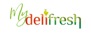 Delifresh Ltd