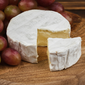 Cheese, Camembert x 250g