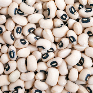 Dried Black Eyed Beans x 1kg