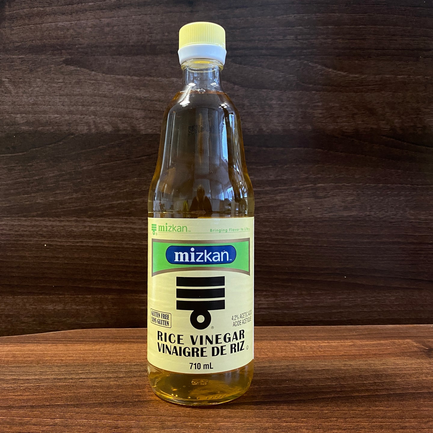 Rice Vinegar x 710ml