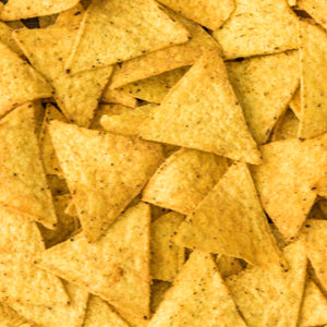 Tortilla Chips x 450g