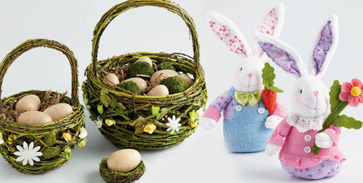 Wholesale easter dii design imports easter negle Images