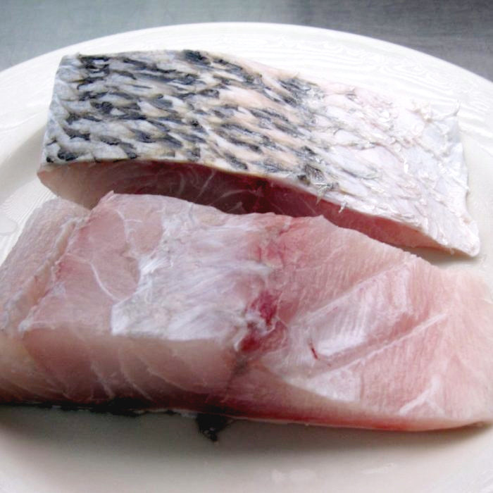 Barramundi Fillets (2 pack)
