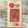 Salame (Sliced, 100g) Classico-Pepper