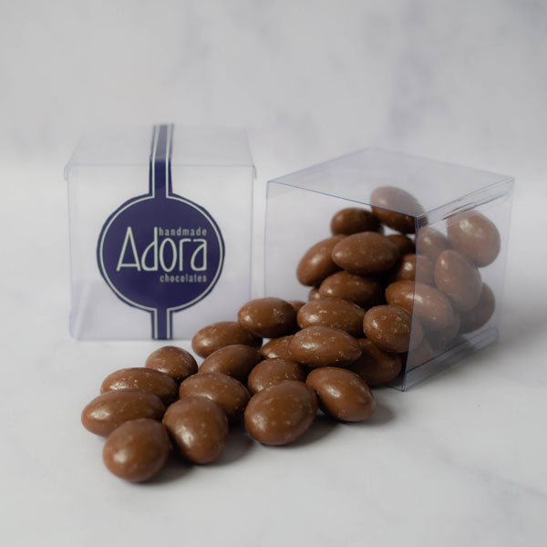 Adora Chocolate Almonds (150g)