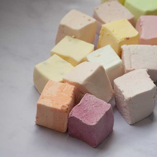 Mallows (9 Pack)
