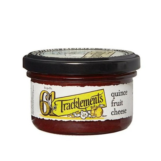 Tracklements Quince Paste (100g)