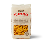 Rummo PENNE RIGATE (500g)
