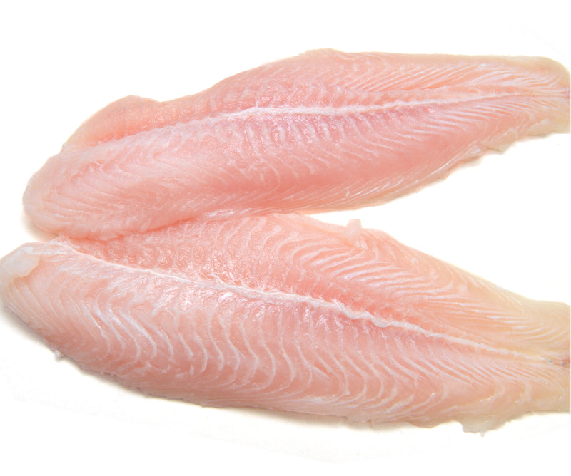 Snapper Fillets (approx. 500g)