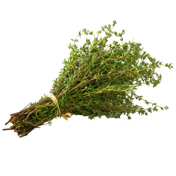 Thyme (Bunch)