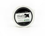Woombye Triple Cream Brie (200g)