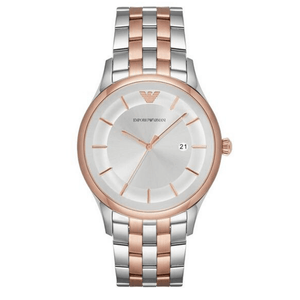 HORLOGE HEREN ARMANI AR11044 (43 MM)