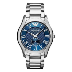 HORLOGE HEREN ARMANI AR11085 (43 MM)
