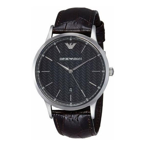 HORLOGE HEREN ARMANI AR2480 (43 MM)