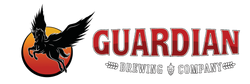 Guardian Brewing Company