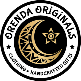 Orenda Originals Boutique