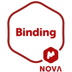 Mnova Binding-Annual-Industrial-Single License