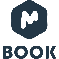 Mbook-SaaS-Government-Single License