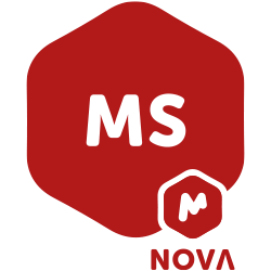 Mnova MS-Perpetual-Academic-Single Nominated License