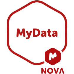 Mnova MyData-Perpetual-Government-Single Nominated License