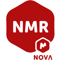 Mnova NMR-Perpetual-Academic-Single Nominated License