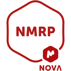 Mnova NMRPredict Desktop-Annual-Government-Single Nominated License