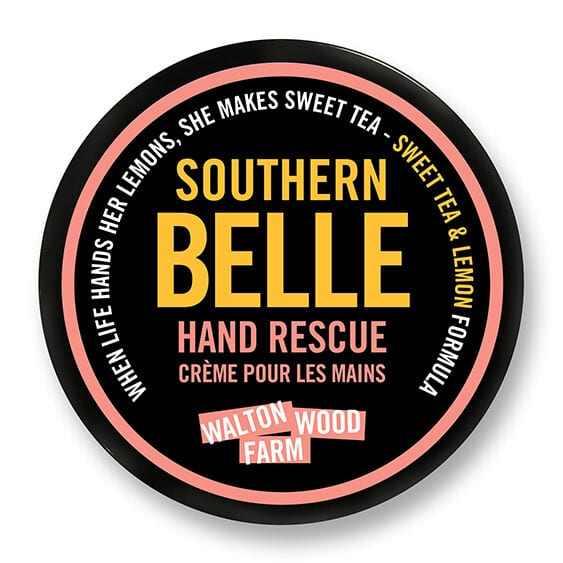 WW Farm Hand Rescue - Southern Belle