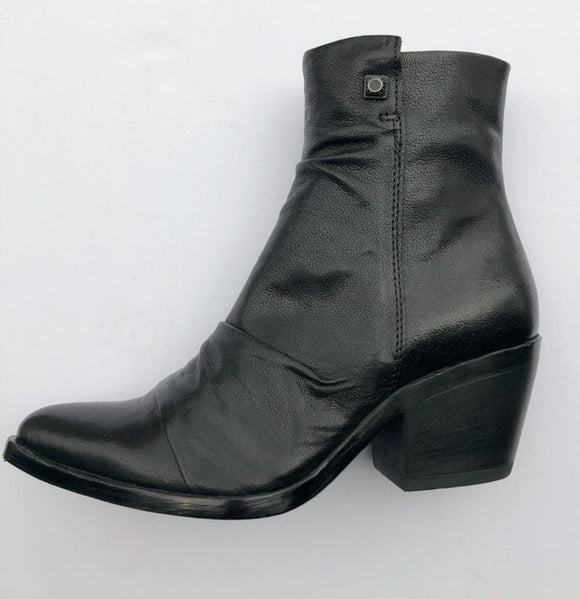 Ankle Boot - MJUS