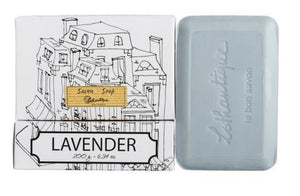 Lothantique Bar Soap - Lavender