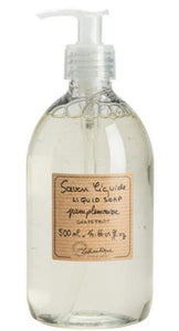 Lothantique Liquid Soap - Grapefruit