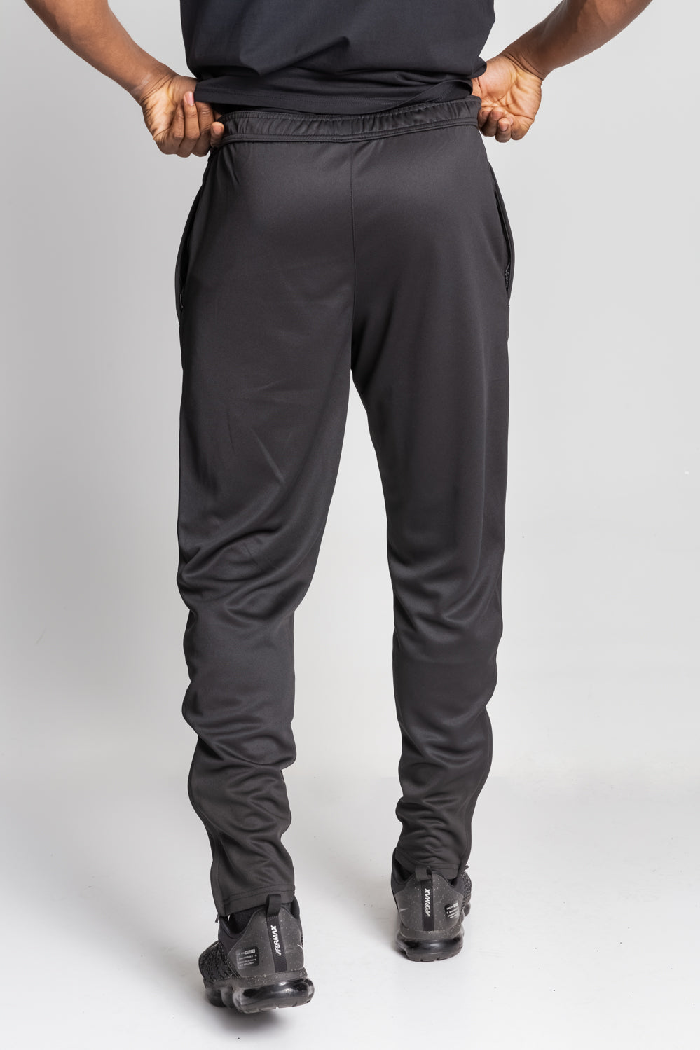 Urban Bottoms - Black