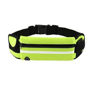 ReadyRun- Waist Belt Bag