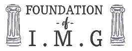 Foundation of IMG