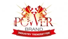 Power Brand 2019 by Power Brands Edition