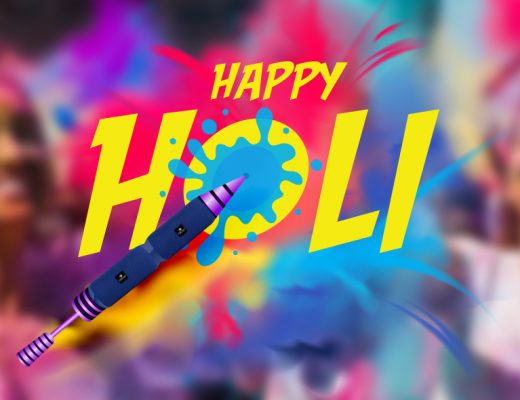 CELEBRATE THIS HOLI WITH ZEBRONICS PARTY & DJ SPEAKERS