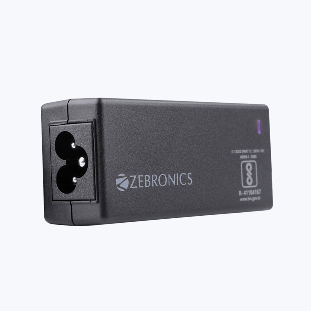 Zeb-LA401319033AS - Zebronics