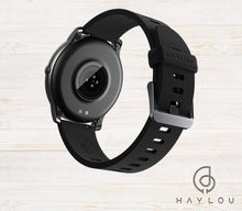 Load image into Gallery viewer, Haylou Solar Smart Watch