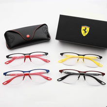 Load image into Gallery viewer, Ferrari Sunglasses