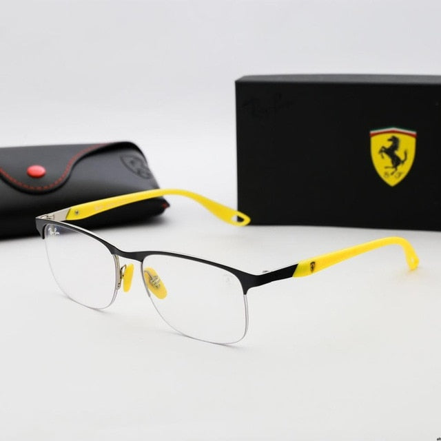 Ferrari Sunglasses