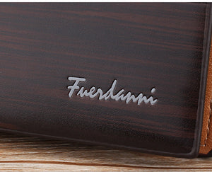Fuerdanni Wallets