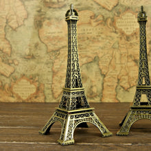 Load image into Gallery viewer, Eiffel Tower Figurine