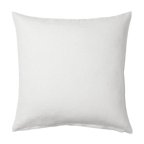 "Poly Filler Cushion 20""x 20"""
