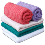 5 pcs of  Hand Towel