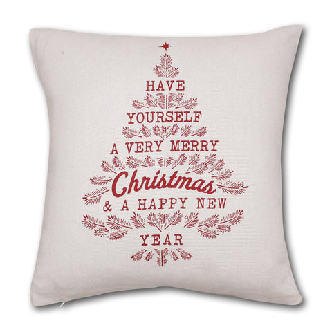 Cushion Cover_16x16_(CN16-19)