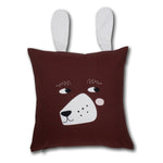 Cushion Cover_16x16_(CN16-7)