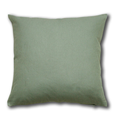 Cushion Cover_20x20_(CN20-141)