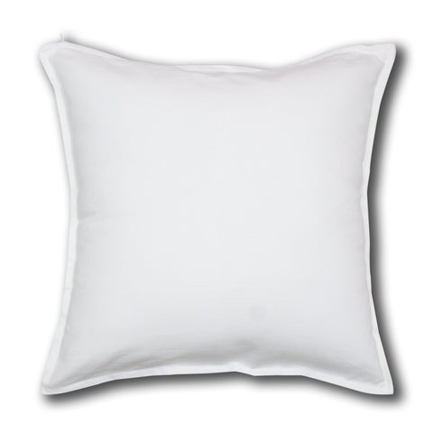 Cushion Cover_20x20_(CN20-142)