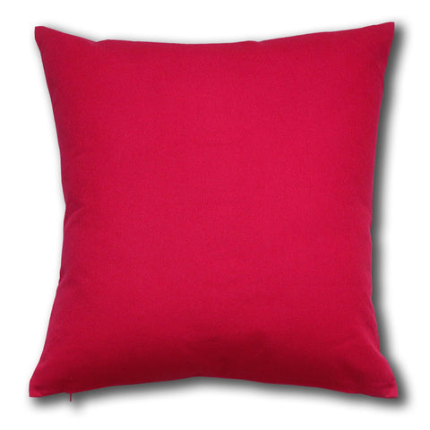 Cushion Cover_20x20_(CN20-143)