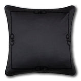 Cushion Cover_20x20_(CN20-145)