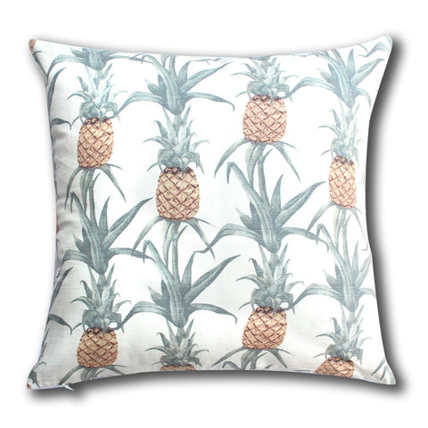 Cushion Cover_20x20_(CN20-159)